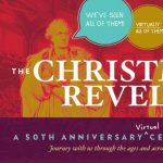 The Christmas Revels 2020