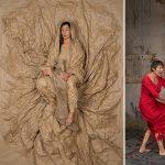 Lesley University MFA in Visual Arts Lecture Series: Rebecca Belmore