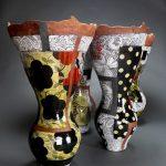 Adero Willard: Passages, at the BSG LaunchPad Gallery