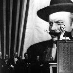 Virtual Seminar: Citizen Kane