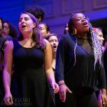 "Boston Children's Chorus: Virtual MLK Tribute Concert, ""Born on the Water"""