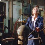 Virtual Screening: Louise Bourgeois: The Spider, the Mistress, and the Tangerine