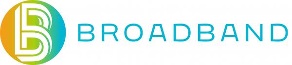 BroadBand Collaborative