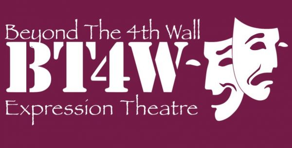 Beyond The 4th Wall Expression Theatre