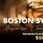 Music in Changing Times - The Spirit of Beethoven
