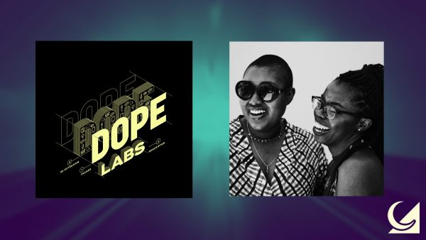 Dope Labs Unplugged
