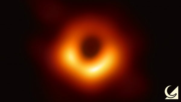 The Event Horizon Telescope: Exploring the Cosmic ...