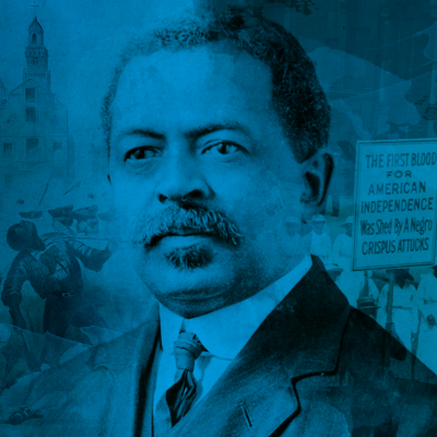 Attucks and the Birth of a Nation