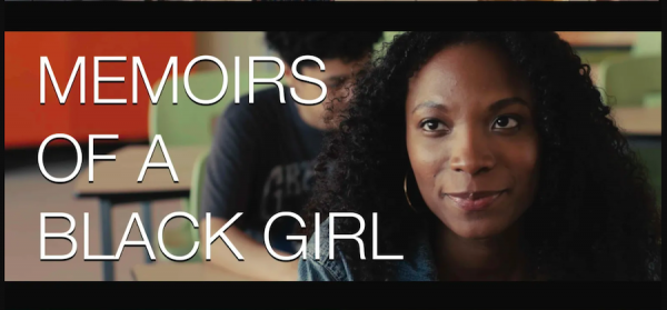 Memoirs Of A Black Girl, Presented by The Boston Globe Black History Month Film Festival