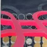 Abstract Painting (Online Class)