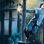 Seminar: Singin' in the Rain