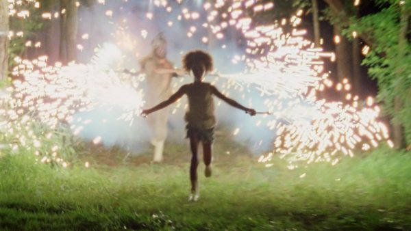 Science on Screen: Beasts of the Southern Wild