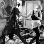 Virtual Seminar: Freaks (1932)