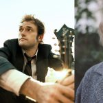 Chris Thile & Aoife O'Donovan