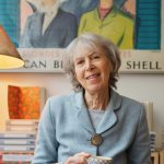 The Making of Persephone Books: Virtual Conversation with Founder Nicola Beauman