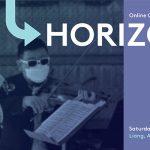 A Far Cry Concert: Horizons
