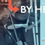 A Far Cry Concert: By Heart
