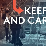 A Far Cry Concert: Keep Calm and Carry On