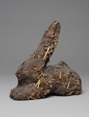 Art Talk Live: The Abject Object—Decay and Irrev...