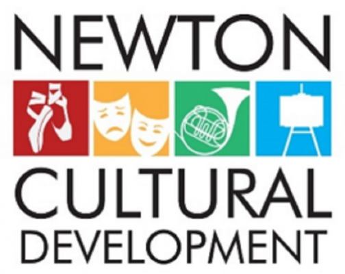 City of Newton Cultural Development