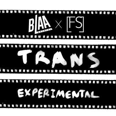 TRANS EXPERIMENTAL