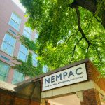 Registration for NEMPAC's Spring Classes in Music, Theatre, and Dance!