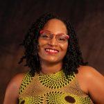 Virtual Workshop Series: Creative Money, with Ayana Mack