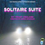 Solitaire Suite