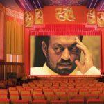 Shakespeare Reimagined: Maqbool