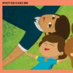 February School Vacation Week: Family Virtual Cinema