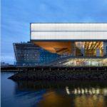 ICA Road Trip: Walker Art Center