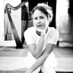 Concert View: Maeve Gilchrist, harpist