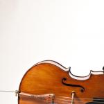 Concert View: Xavier Foley, double bass