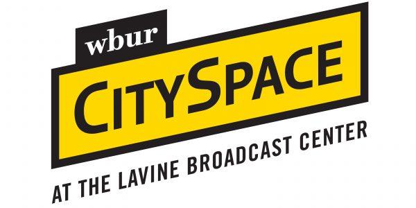 WBUR Cityspace