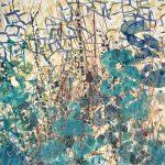 John Thompson: An Artist Collects