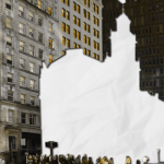 A New Space for our Ideals: Revolutionary-Era Buildings as Monuments