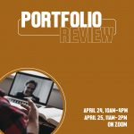 2021 Portfolio Review