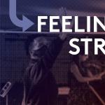 A Far Cry Concert: Feeling New Strength