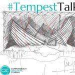 Tempest Talks: Comic Relief with John Kuntz and Fred Sullivan, Jr.