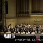 Boston Philharmonic Orchestra: Mahler's 5th Sympho...