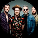 We Banjo 3: Live from Ireland