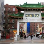 Boston's Chinatown: Community, Power, and Placemaking