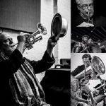Jazz-beyond-Jazz, Live, Free, Outdoor Concert, Somerville