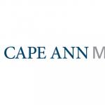CAM Virtual Lecture Series: Contemporary Plein Air