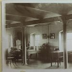 Virtual Exhibit: Women of the Museum, 1860–1920: Behind-the-Scenes at the MCZ