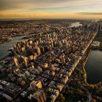 Exploring Cities Through Literature