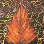 Self-Preservation: A Complex Human Instinct - Exhibit