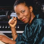 Conversations in Tones and Colors: Exploring the Life and Work of GRAMMY-nominee Patrice Rushen