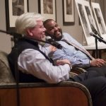 The Addison at 90: A Conversation with Jock Reynolds and Dawoud Bey