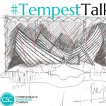 Tempest Talks: Elements of Design